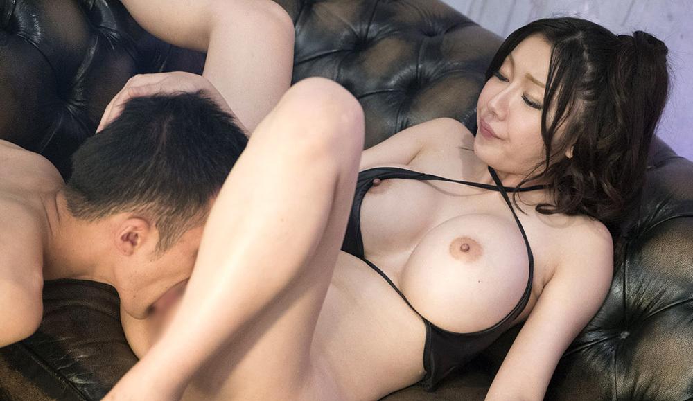 クンニ_愛撫_前戯_エロ画像_18