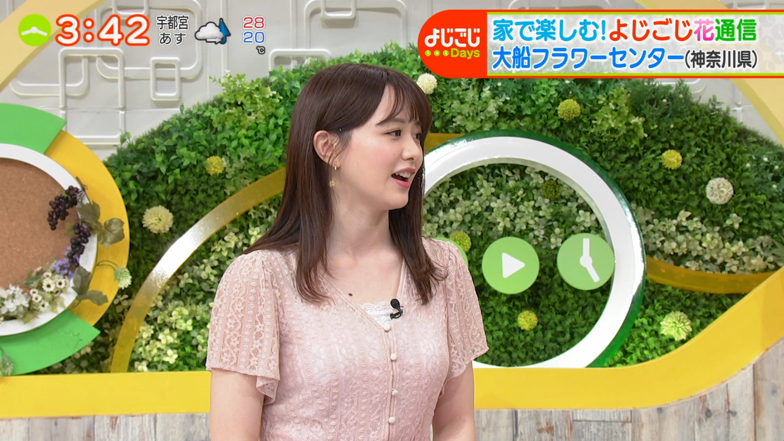 森香澄_女子アナ_おっぱい_乳揺れ_よじごじDAYS_07