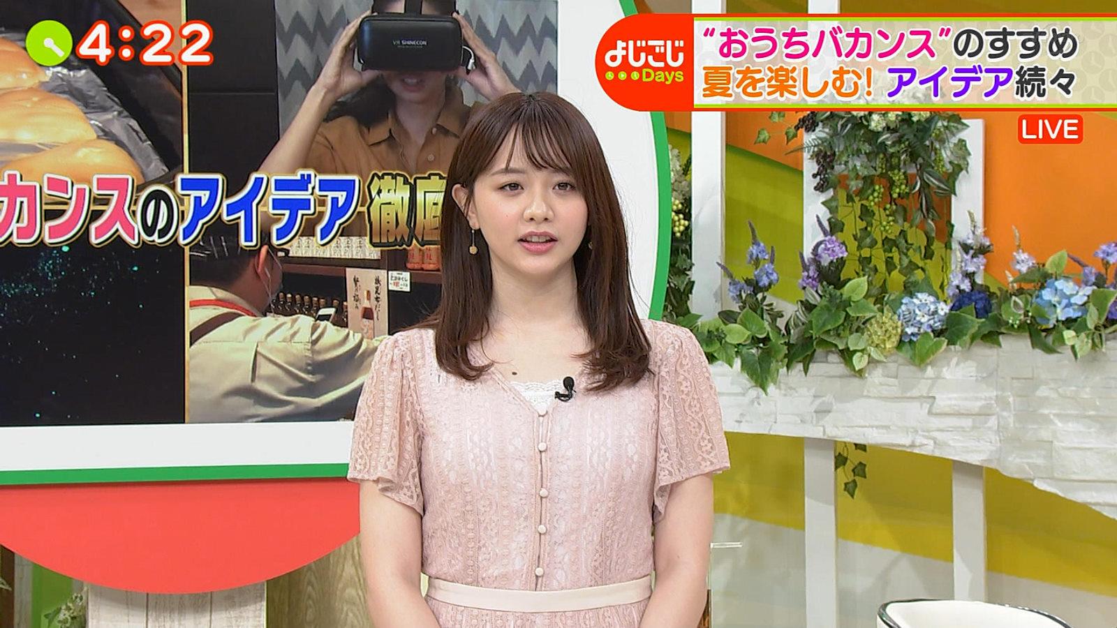 森香澄_女子アナ_おっぱい_乳揺れ_よじごじDAYS_27
