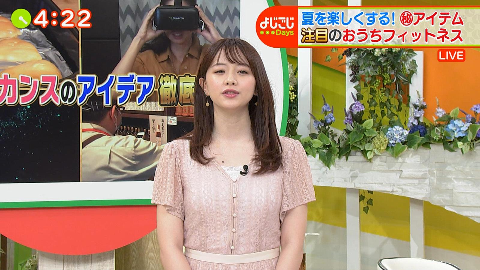 森香澄_女子アナ_おっぱい_乳揺れ_よじごじDAYS_29