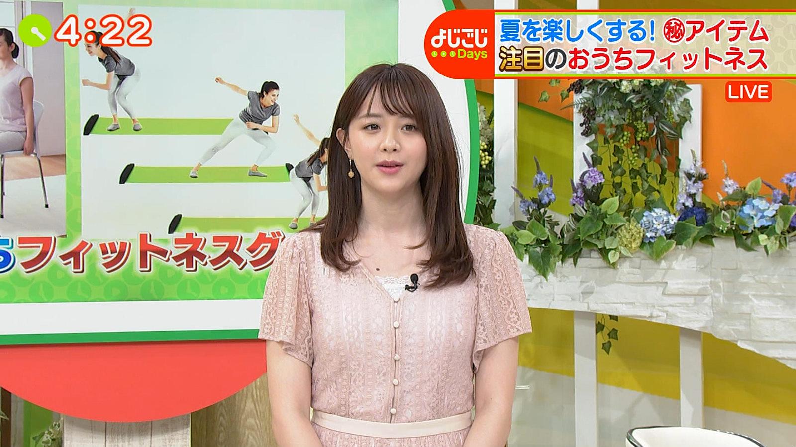 森香澄_女子アナ_おっぱい_乳揺れ_よじごじDAYS_31