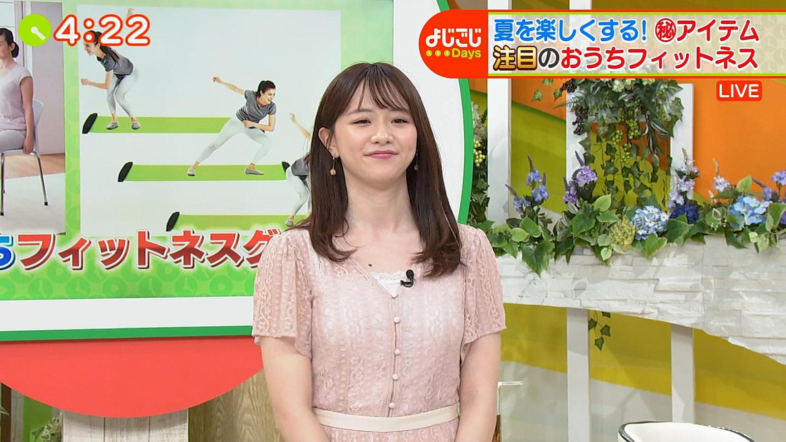 森香澄_女子アナ_おっぱい_乳揺れ_よじごじDAYS_33