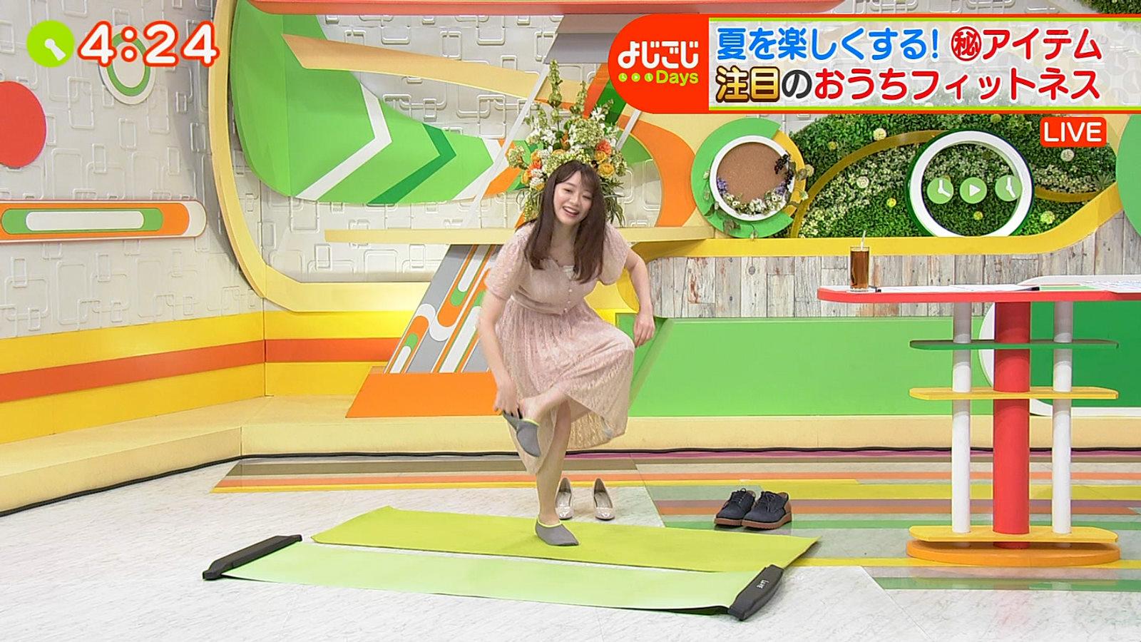 森香澄_女子アナ_おっぱい_乳揺れ_よじごじDAYS_38