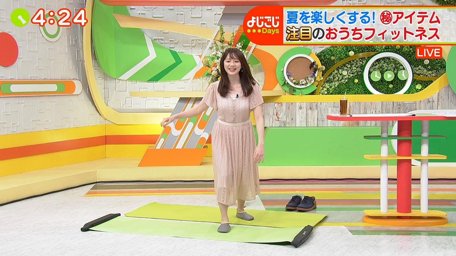 森香澄_女子アナ_おっぱい_乳揺れ_よじごじDAYS_39