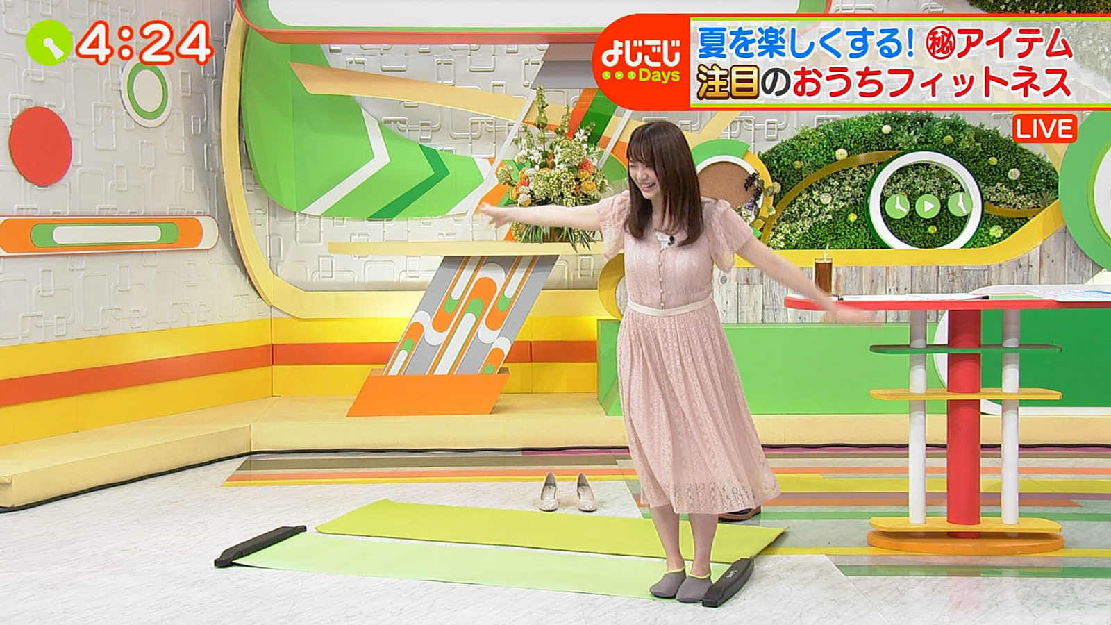 森香澄_女子アナ_おっぱい_乳揺れ_よじごじDAYS_41