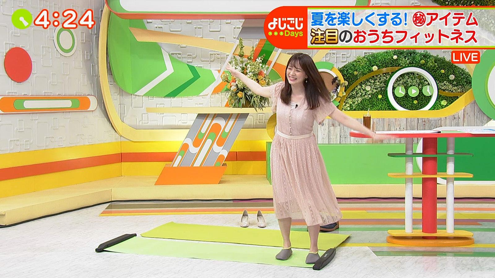 森香澄_女子アナ_おっぱい_乳揺れ_よじごじDAYS_42