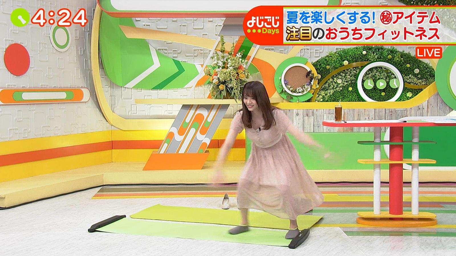 森香澄_女子アナ_おっぱい_乳揺れ_よじごじDAYS_46