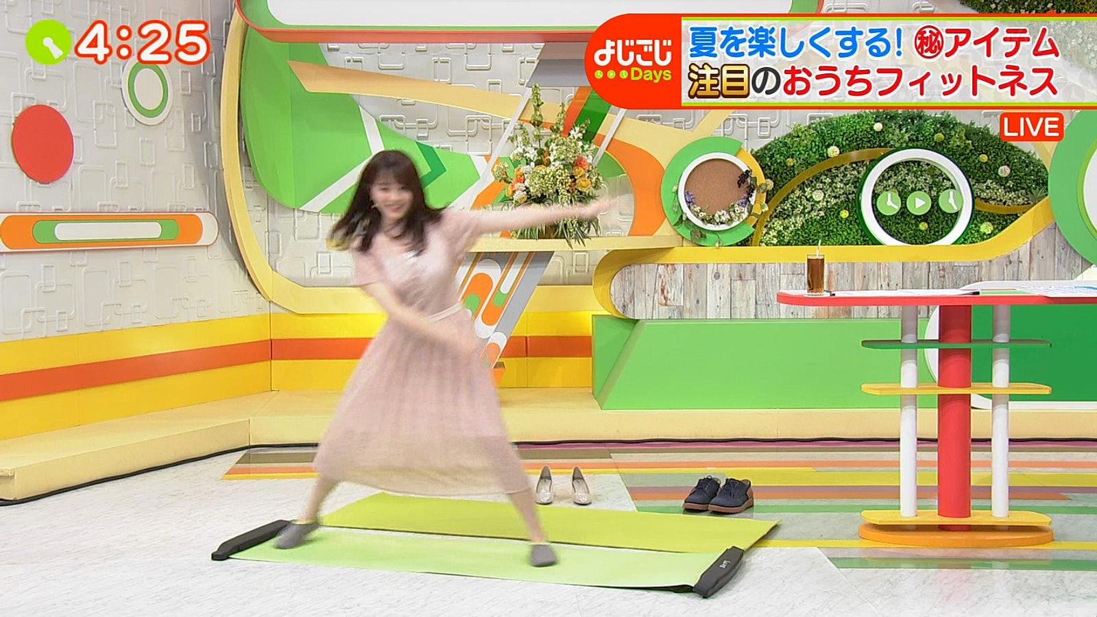 森香澄_女子アナ_おっぱい_乳揺れ_よじごじDAYS_47