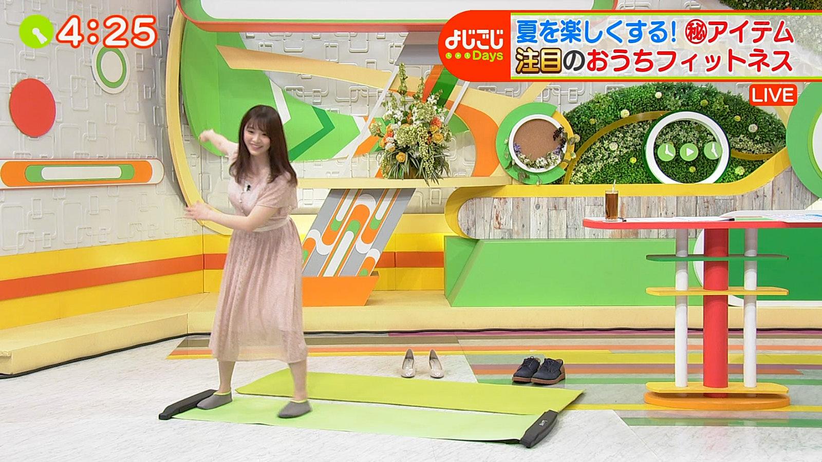 森香澄_女子アナ_おっぱい_乳揺れ_よじごじDAYS_48