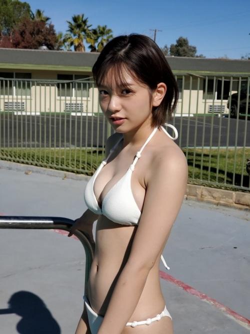 長月翠_ラストアイドル_巨乳_グラビア_08