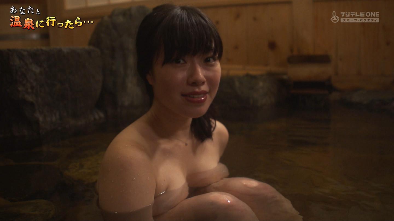 小田飛鳥_全裸入浴_手ブラ_巨乳_18