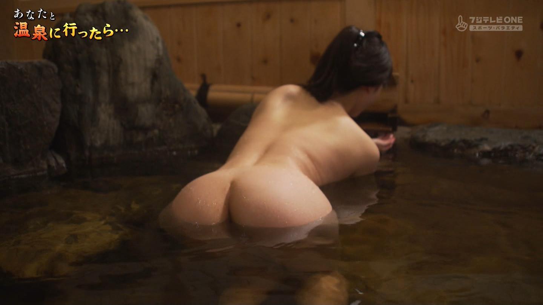 小田飛鳥_全裸入浴_手ブラ_巨乳_19