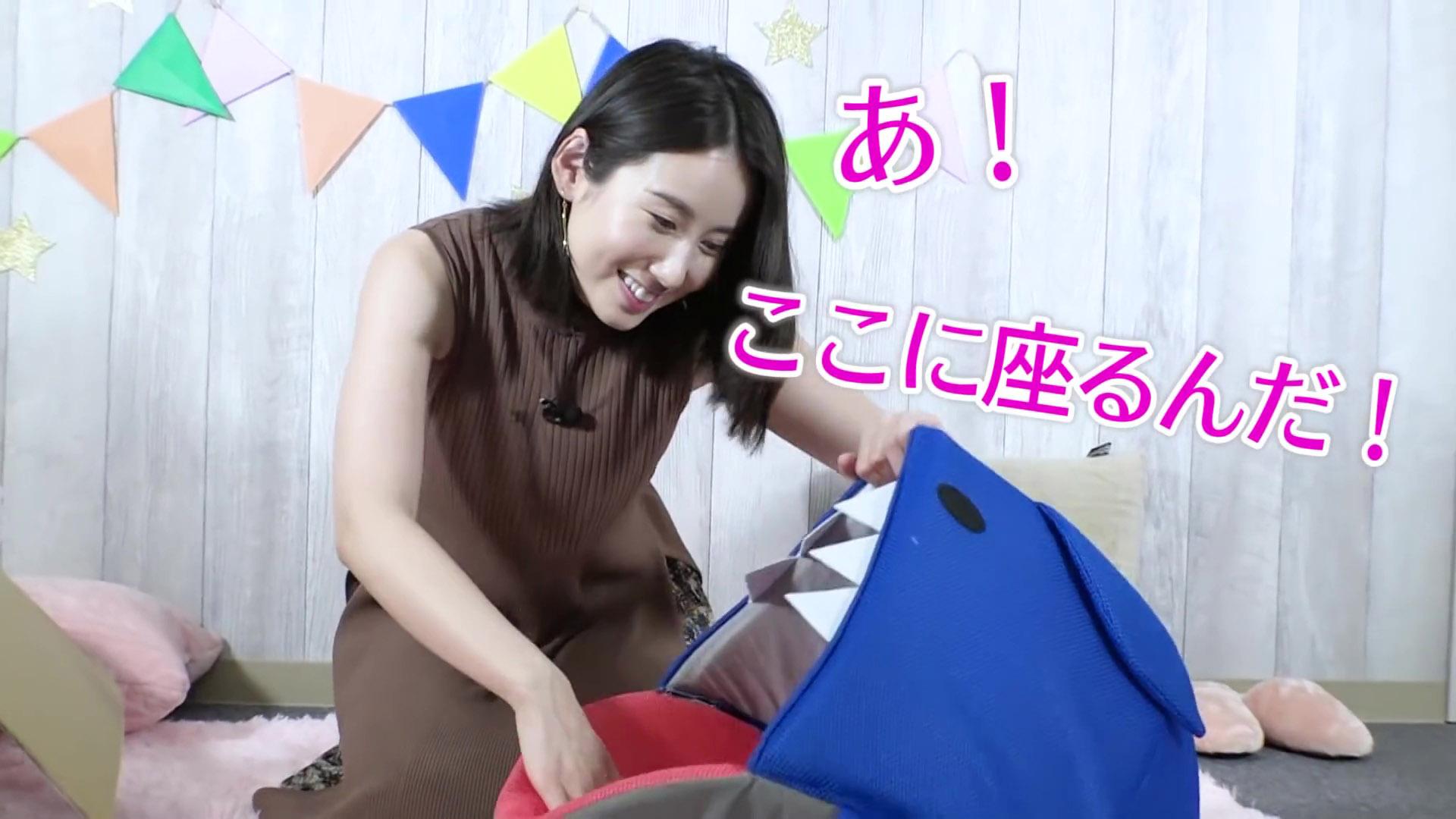 森川夕貴_女子アナ_着衣巨乳_youtube_07