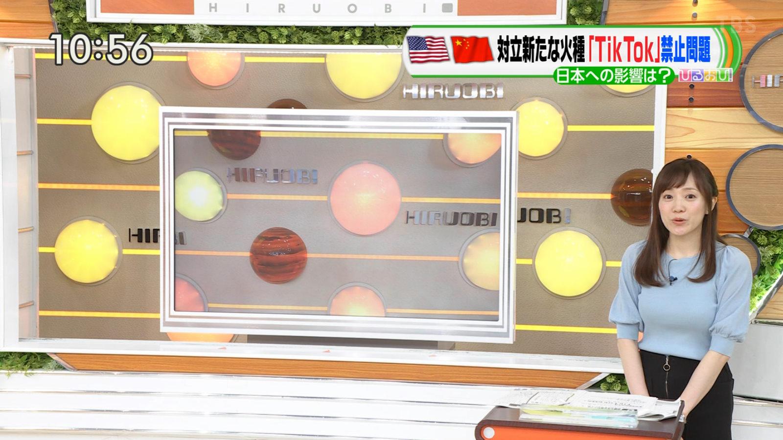 江藤愛_女子アナ_おっぱい_横乳_ひるおび!_03