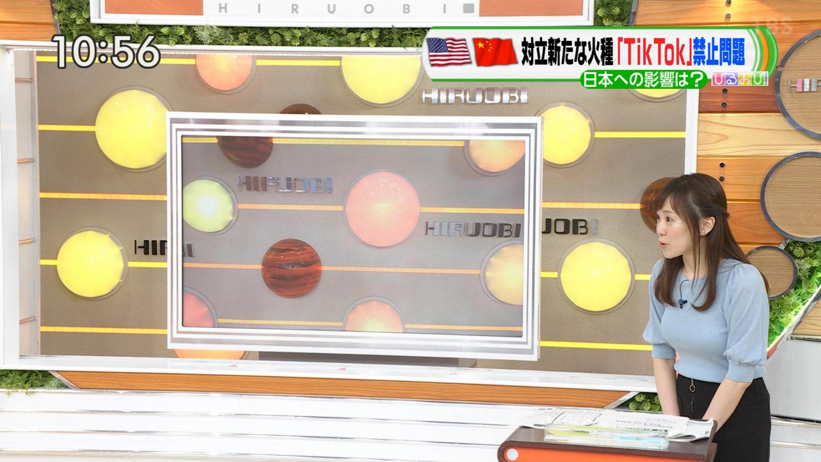 江藤愛_女子アナ_おっぱい_横乳_ひるおび!_04