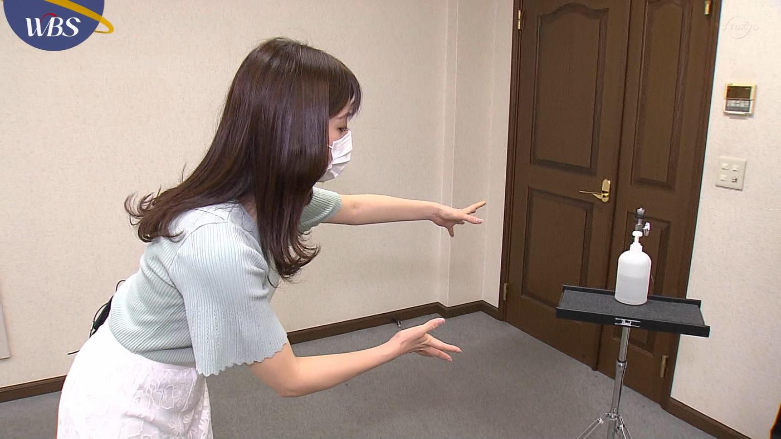 森香澄_女子アナ_おっぱい_乳揺れ_06