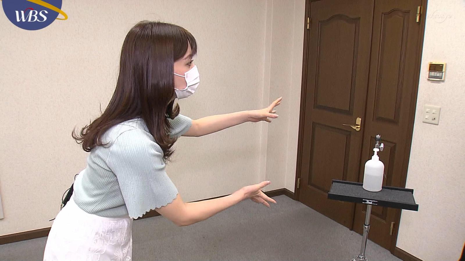 森香澄_女子アナ_おっぱい_乳揺れ_07