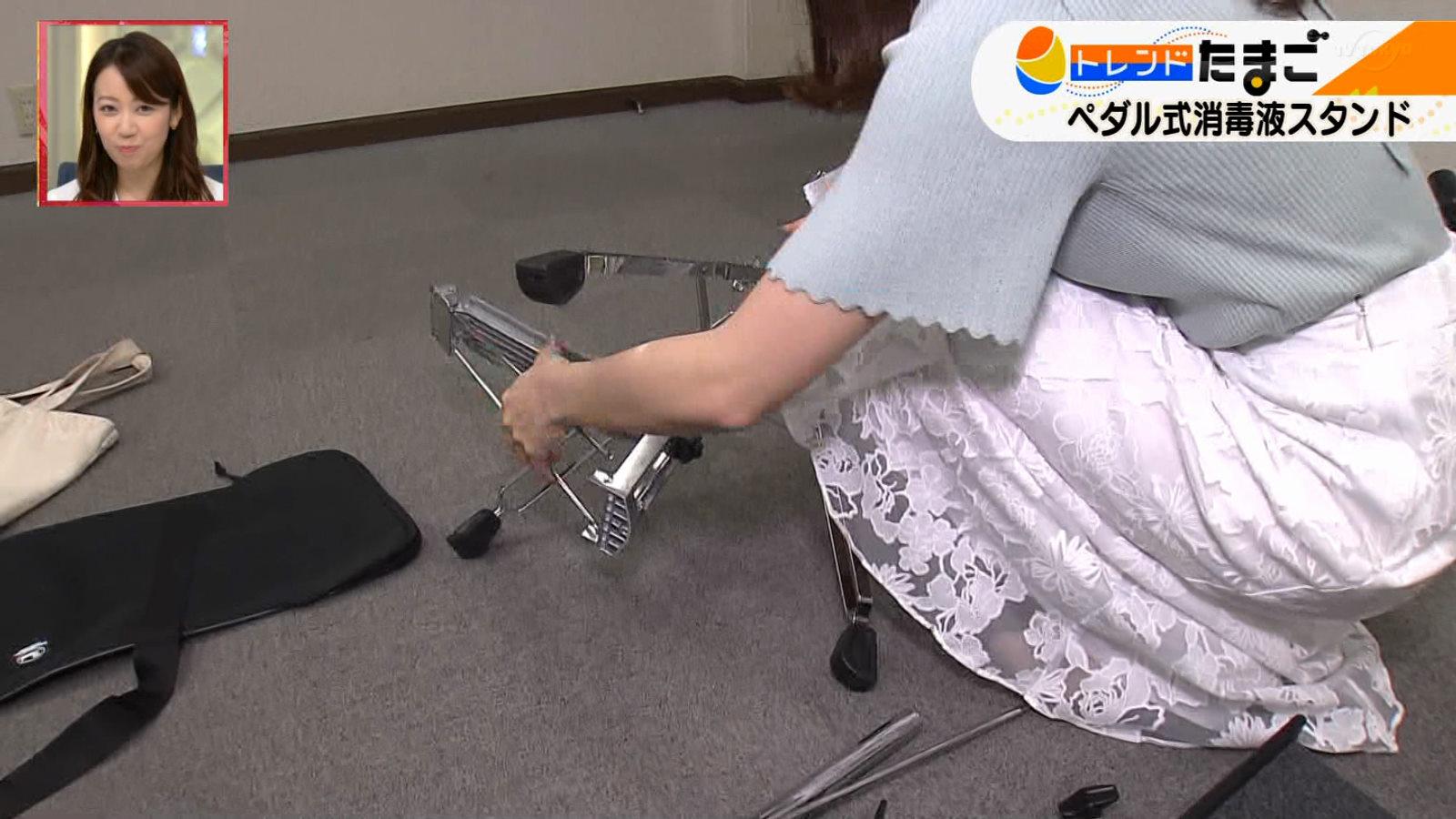 森香澄_女子アナ_おっぱい_乳揺れ_29