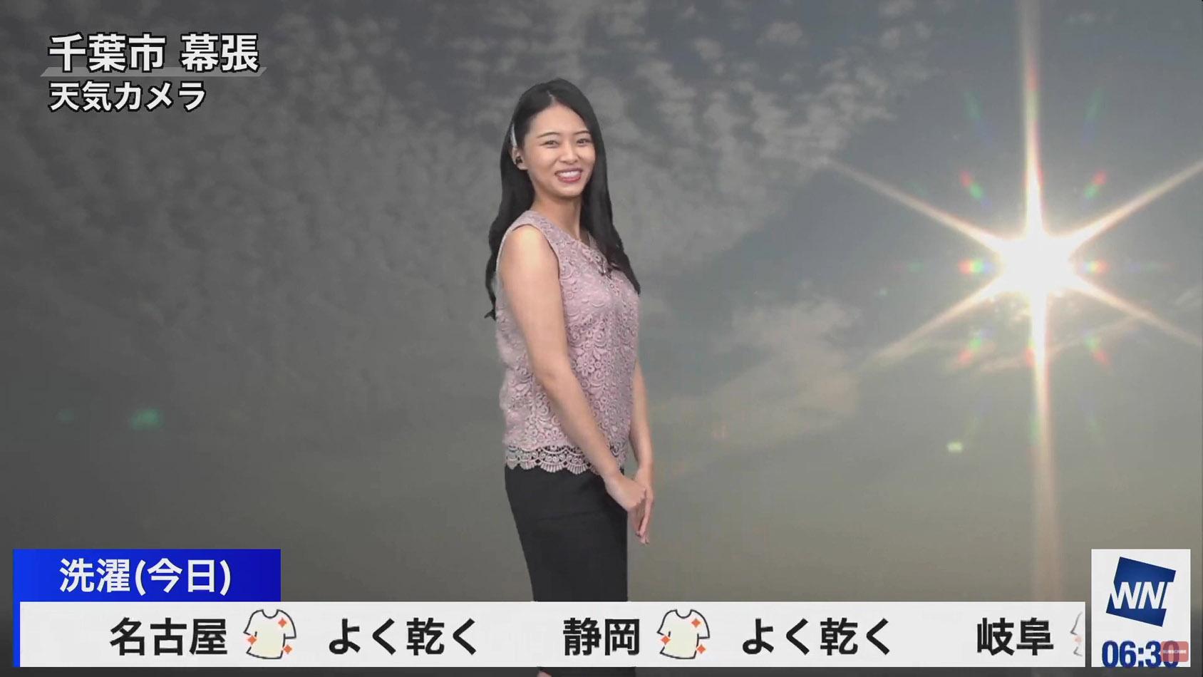 角田奈緒子_キャスター_ノースリーブ_おっぱい_13