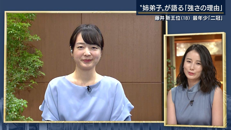 森川夕貴_着衣巨乳_おっぱい_報道ステーション_20