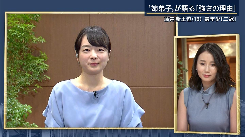 森川夕貴_着衣巨乳_おっぱい_報道ステーション_21