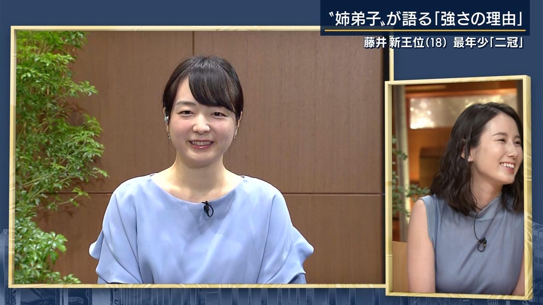 森川夕貴_着衣巨乳_おっぱい_報道ステーション_24