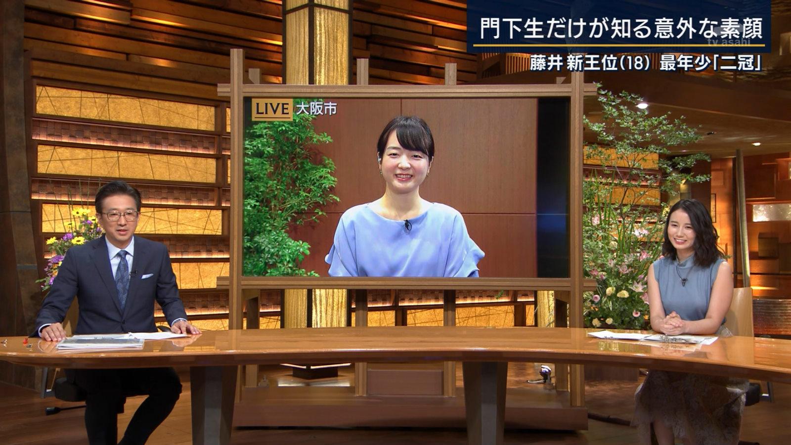 森川夕貴_着衣巨乳_おっぱい_報道ステーション_31