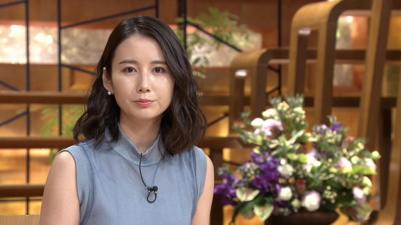 森川夕貴_着衣巨乳_おっぱい_報道ステーション_48