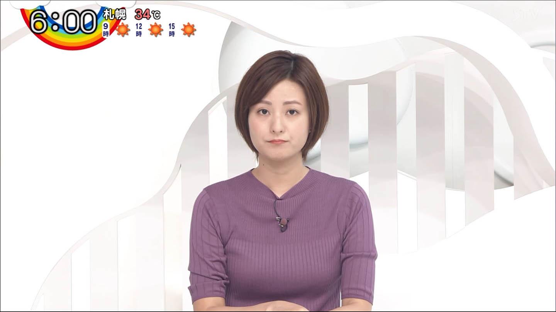 徳島えりか_ダンス_乳揺れ_ZIP!_01