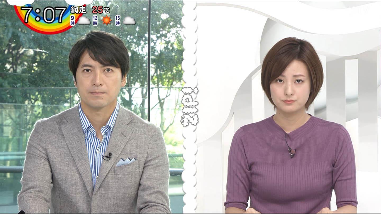 徳島えりか_ダンス_乳揺れ_ZIP!_02