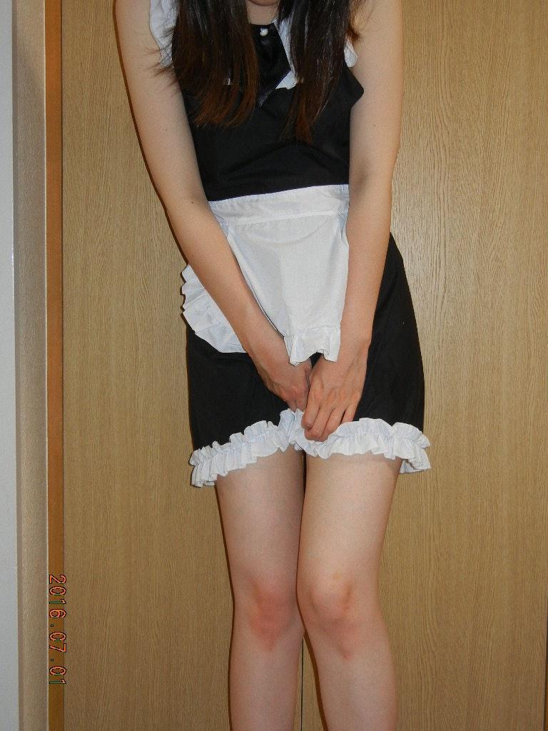 メイド_コスプレ_可愛い_エロ画像_09