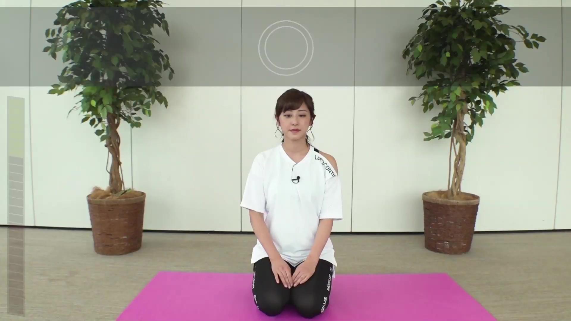 斎藤ちはる_女子アナ_エクササイズ_05
