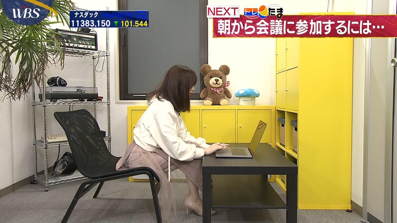森香澄_着衣巨乳_お尻_トレンドたまご_03