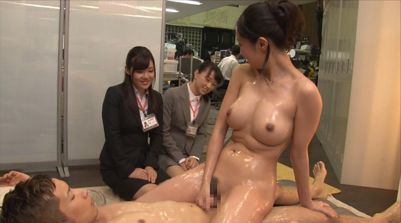素股_前戯_騎乗位_エロ画像_09