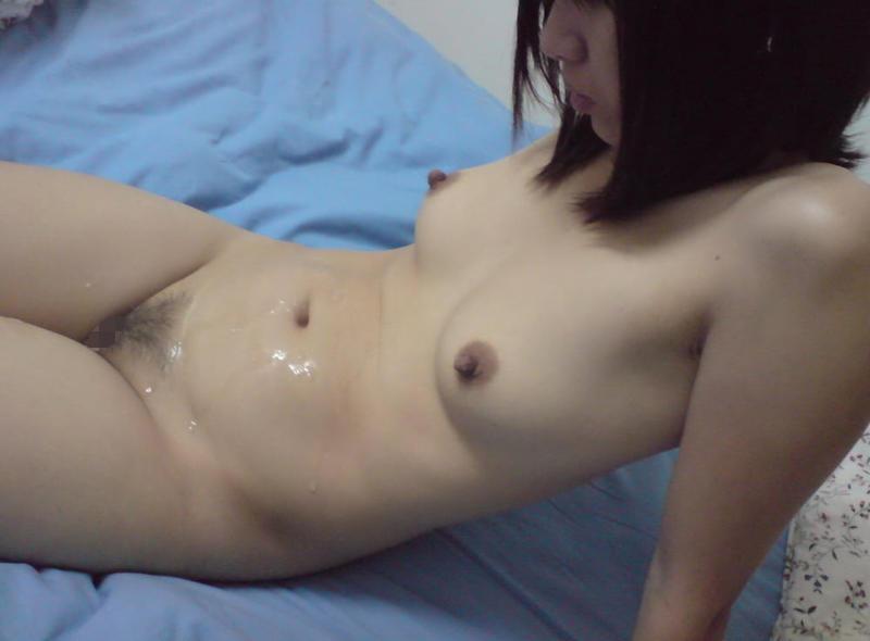 腹射_精液_ぶかっけ_セックス_エロ画像_20