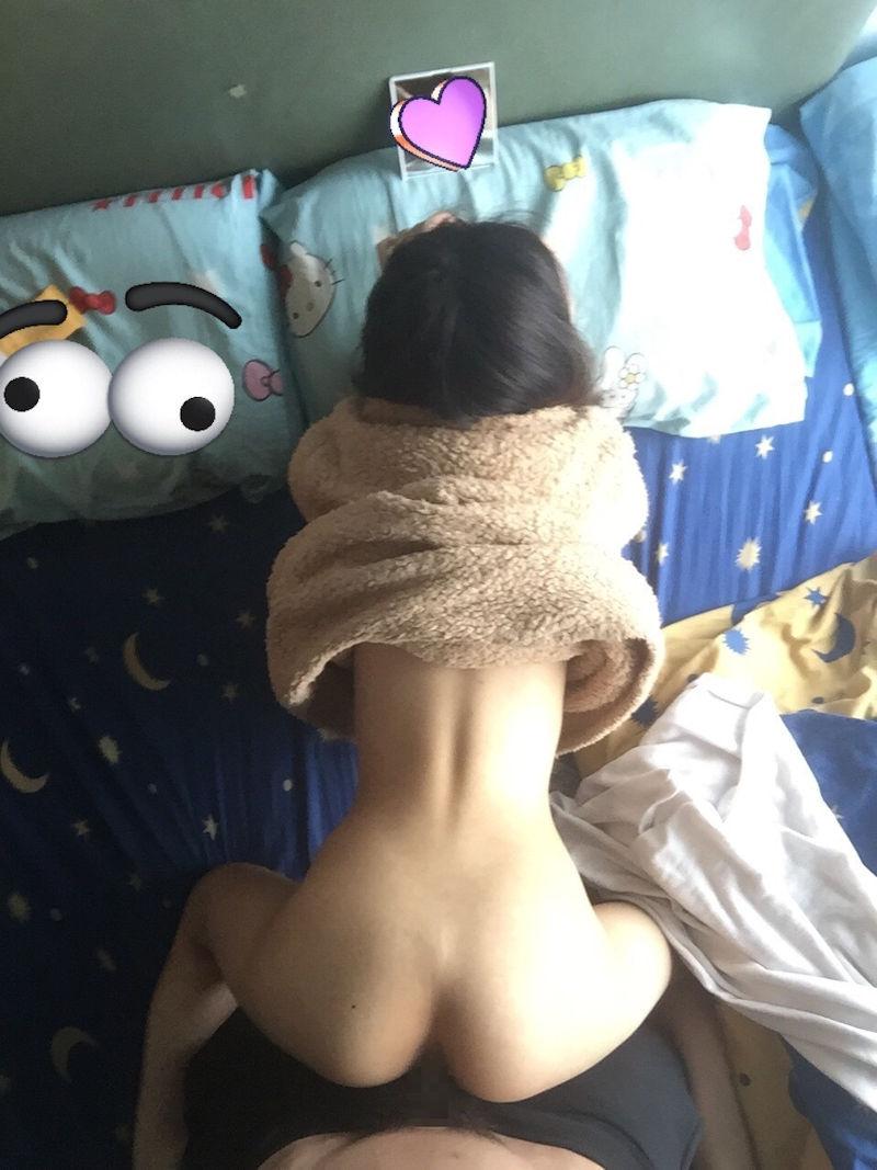 ハメ撮り_性行為_素人_エロ画像_01