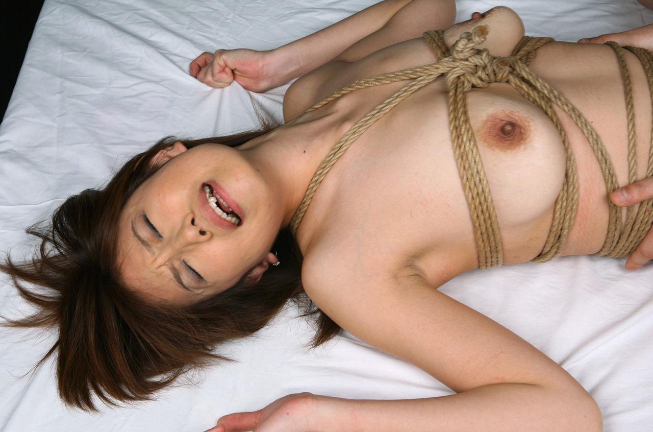 拘束_セックス_緊縛_エロ画像_20