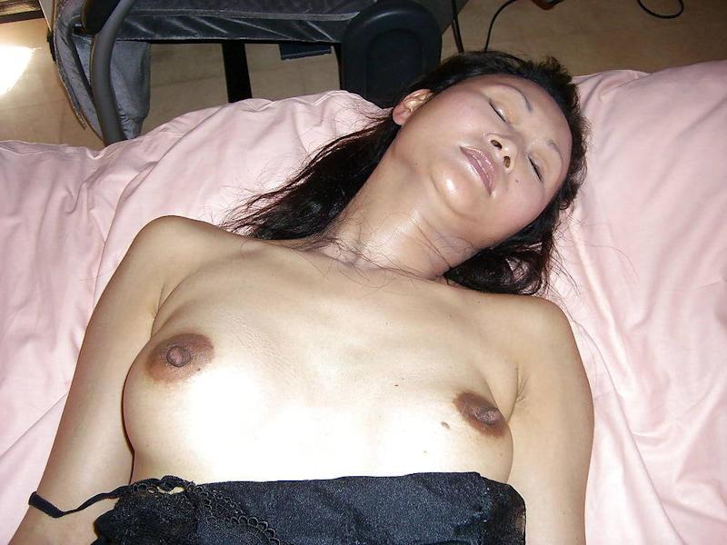 ハメ撮り_セックス_熟女_人妻_エロ画像_04