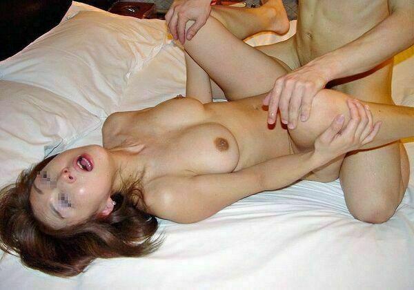 ハメ撮り_性交_人妻_素人_エロ画像_11