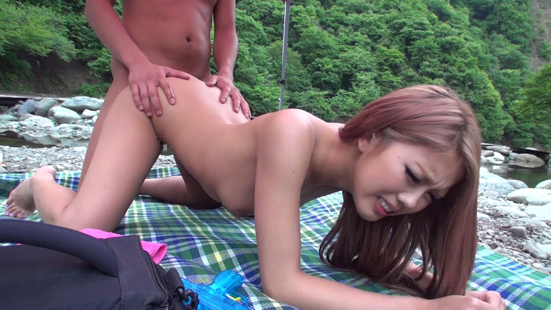 野外_青姦_セックス_エロ画像_11