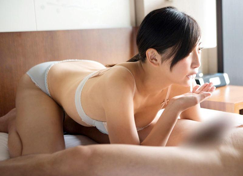 口内射精_ザーメン_エロ画像_05