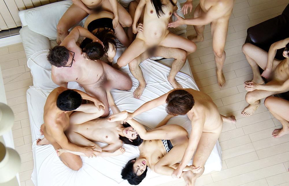 乱交_複数_セックス_エロ画像_20