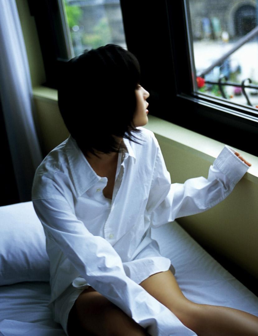 ワイシャツ_全裸_フェチ_エロ画像_08