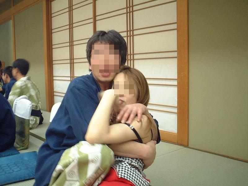 ピンクコンパニオン_宴会_エロ画像_09
