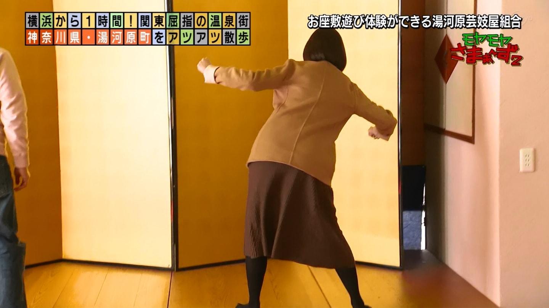 田中瞳_お尻_ワレメ_生足_エロ画像_02