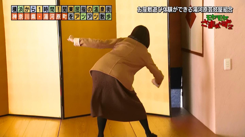 田中瞳_お尻_ワレメ_生足_エロ画像_08