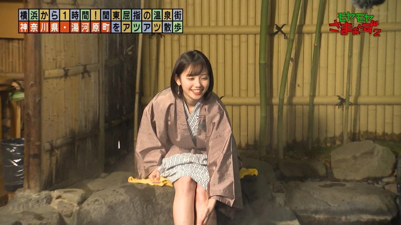 田中瞳_お尻_ワレメ_生足_エロ画像_41