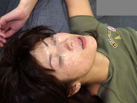 顔射_ザーメン_ぶっかけ_エロ画像_09