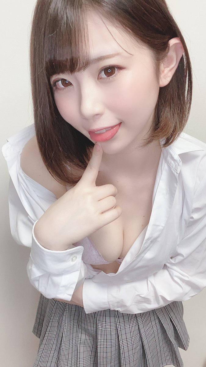 JK_巨乳_おっぱい_制服_エロ画像_03