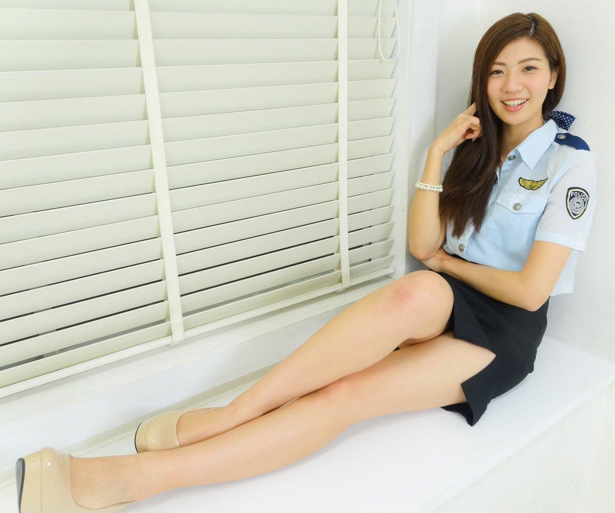 婦警_制服_コスプレ_エロ画像_20